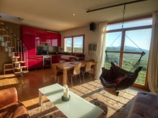Casa Facinas - Tarifa vacation rentals