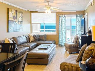 Cozy 2 bedroom Condo in Fernandina Beach - Fernandina Beach vacation rentals