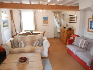 The Cottage, Nr Abersoch - Abersoch vacation rentals