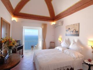 Villa Arcobaleno - Praiano vacation rentals