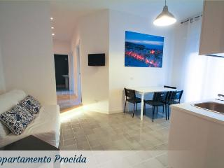 Laura's Sorrento Residence - Sorrento vacation rentals