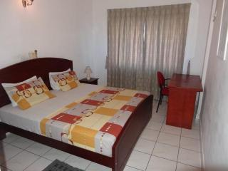 10th floor apartment with Colombo city view - Uswetakeiyawa vacation rentals