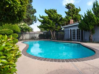 Disneyland Pool Home! Best Rates! Newly Remodeled! - Anaheim vacation rentals