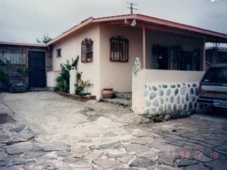 La Casa Rosa Rosarito/Puerto Nuevo 2rm Beach House - Puerto Nuevo vacation rentals