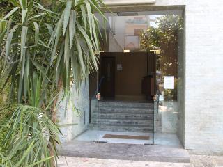Casa Vacanze Raffo Rosso - Palermo vacation rentals