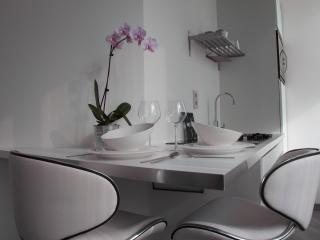 iDesign Appartment - BRUSSEL MIDI Station - Anderlecht vacation rentals