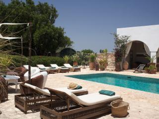 Cozy 3 bedroom Vacation Rental in Essaouira - Essaouira vacation rentals