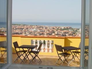 Italy - Calabria - Scalea - Il Belvedere B & B - Scalea vacation rentals