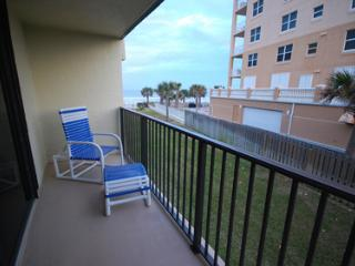 Coronado Del Mar 21 - New Smyrna Beach vacation rentals