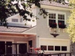 High Top Boothbay Maine - Boothbay vacation rentals