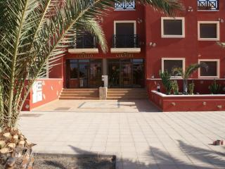 Cotillo Country 11-D - Fuerteventura vacation rentals