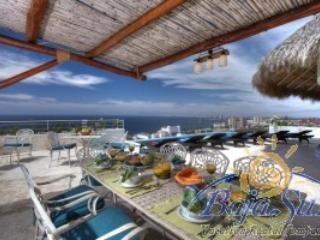 Casa Galeana-Puerto Vallarta - Puerto Vallarta vacation rentals