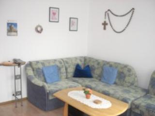 Vacation Apartment in Maehring - quiet, comfortable, relaxing (# 4238) - Mahring vacation rentals