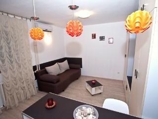 CR113bel - Duplex Apartment - Belgrade vacation rentals