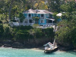 None VL SCR - Ocho Rios vacation rentals