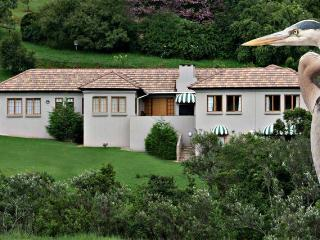 Drakensberg mountains luxury self catering accommodation - Pongola vacation rentals