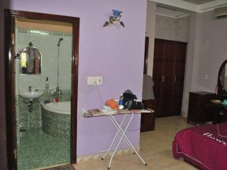 Home for rent at Hoi An Ancient Town - Hoi An vacation rentals