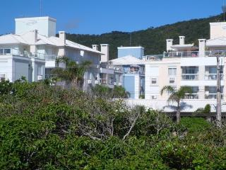 Florianópolis - Apartamento na Praia dos Ingleses - Florianopolis vacation rentals