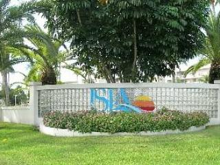 Isla del Sol - If You're not Barefoot~You're Overdressed on Isla - Saint Petersburg - rentals