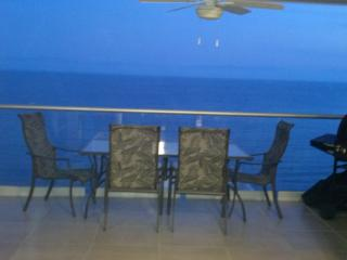 New Luxury Beachfront 2BR 2BA Condo - Ocean Views - Bucerias vacation rentals