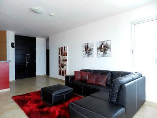 F4-11D, Luxury 11th floor Condo, Ocean view, - Farallon vacation rentals