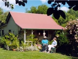 Wonderful 3 bedroom Bed and Breakfast in Armidale - Armidale vacation rentals