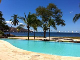 Beach Condo Costa Rica - Playas Del Coco - Guanacaste vacation rentals