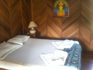Villa Tambor Beach - Tambor vacation rentals
