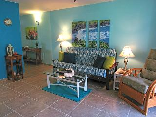 Steps from the Beach! Spring Dates Filling- Book Now! - Kihei vacation rentals