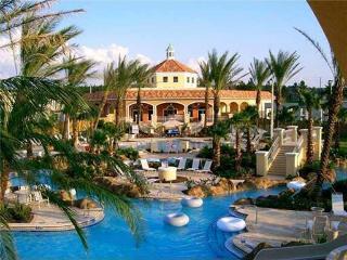 Premium Villa, Regal Palms Florida, CLOSE TO POOL - Davenport vacation rentals