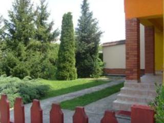 Apartment close to the SPA - Western Transdanubia vacation rentals