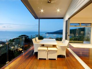 Nice 3 bedroom House in Airlie Beach - Airlie Beach vacation rentals