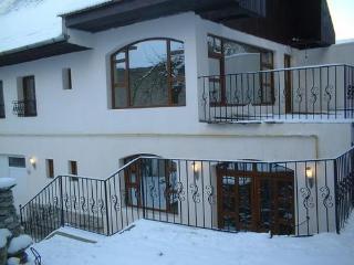 B&B Rasnov Romania - Rasnov vacation rentals