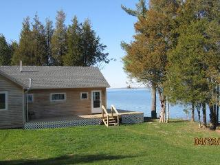 Serenity Beach House - Penn Yan vacation rentals