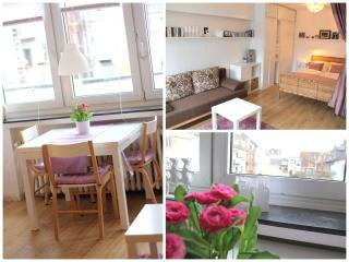 !! Stylish apartment in a great spot !! - Laer vacation rentals