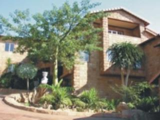 Ikhaya Guest House Exclusive Accommodation - Johannesburg vacation rentals