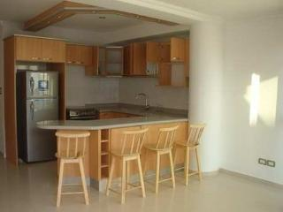 Comfortable 2 bedroom Condo in Salinas with Internet Access - Salinas vacation rentals
