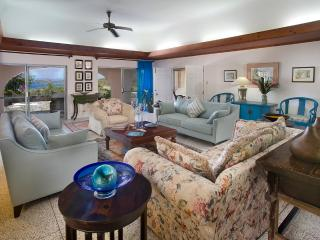 Allamanda Estate A Dream Villa With Amazing Views - Tortola vacation rentals