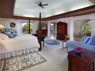 Allamanda Estate A Dream Villa With Amazing Views - Tortola vacation rentals