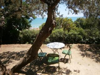 Historic Italian Beach House Villa - Vasto vacation rentals