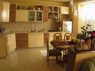 Island of Rab apartments - Rab vacation rentals
