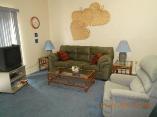 Diamond Bay Condominium - Ocean City vacation rentals