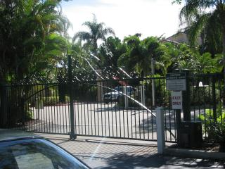 West Palm Beach, Florida, Milano Luxury Residences - West Palm Beach vacation rentals