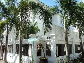 Bali Villa - Nusa Dua Peninsula vacation rentals