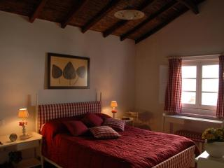 Cozy Vila Nova de Milfontes B&B rental with Internet Access - Vila Nova de Milfontes vacation rentals