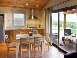 Rural apartment Mas Taulina next to Costa Brava - Sant Andreu Salou vacation rentals