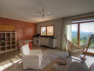 1 bedroom Condo with Deck in Tarifa - Tarifa vacation rentals