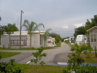 Cozy Condo with Internet Access and A/C - Sebring vacation rentals