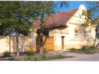 Traditional Serbian Village Farmhouse - Stara Moravica vacation rentals