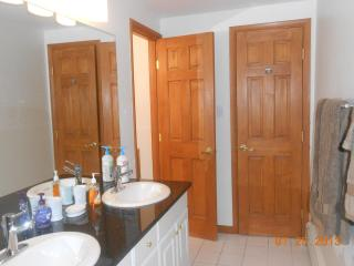 Deluxe Condo at Aspen Highlands - Aspen vacation rentals